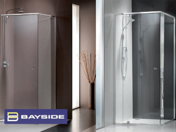 buy-semi-frameless-shower-screens-in-melbourne-made-to-suit-your-shower-big-0