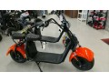 for-sale-citycoco-2000w-electric-scooter-big-wheel-small-0