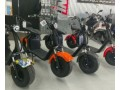 for-sale-citycoco-2000w-electric-scooter-big-wheel-small-1