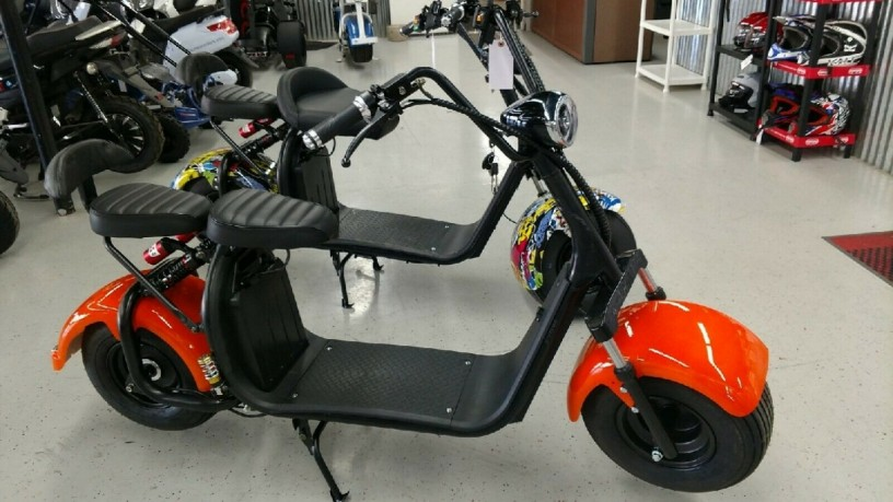 for-sale-citycoco-2000w-electric-scooter-big-wheel-big-0