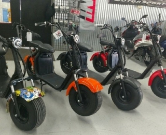 for-sale-citycoco-2000w-electric-scooter-big-wheel-big-1