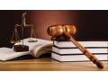 looking-for-criminal-lawyers-in-adelaide-small-0