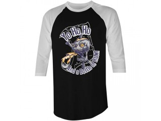 Full sleeve mens t-shirts online australia