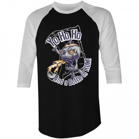 full-sleeve-mens-t-shirts-online-australia-big-0