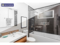 buy-frameless-shower-screens-online-in-geelong-melbourne-small-0