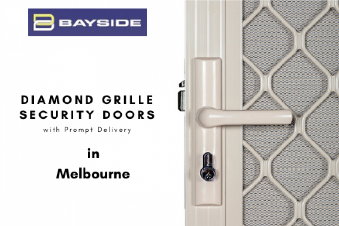 buy-diamond-grille-security-doors-with-prompt-delivery-to-home-big-0