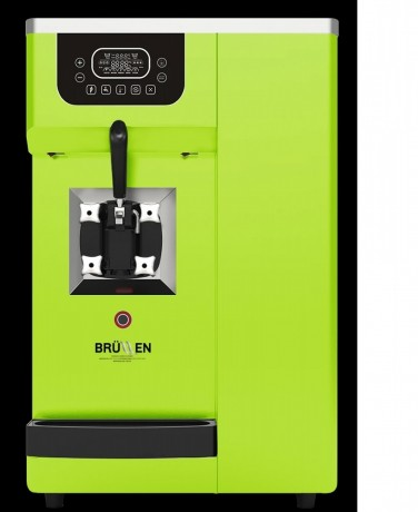 shop-advanced-used-gelato-machine-for-sale-big-0