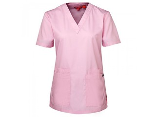 Medical Uniforms in Perth, Australia - Mad Dog Promotions
