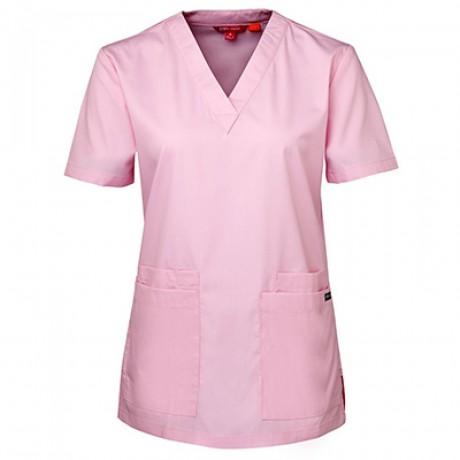 medical-uniforms-in-perth-australia-mad-dog-promotions-big-0