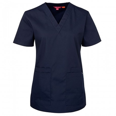medical-uniforms-in-perth-australia-mad-dog-promotions-big-1