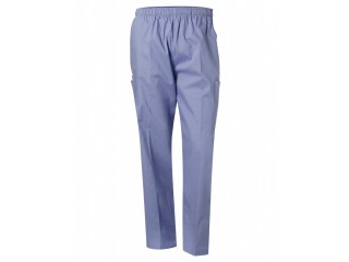 Scrubs Pants Suppliers in Perth, Australia - Mad Dog Promotions