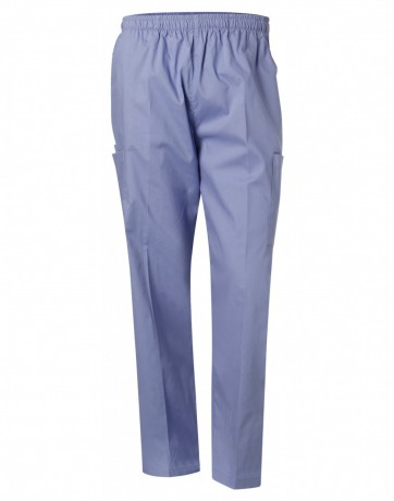 scrubs-pants-suppliers-in-perth-australia-mad-dog-promotions-big-0
