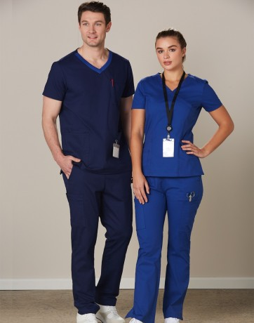 scrubs-pants-suppliers-in-perth-australia-mad-dog-promotions-big-1