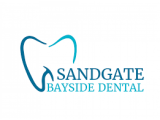 Emergency dentist Appointments North Brisbane & Brighton