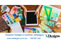 xdesigns-advertising-small-0