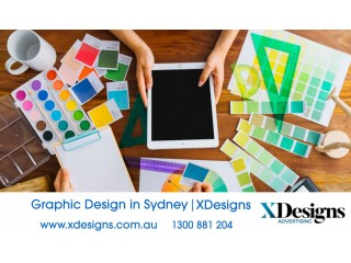XDESIGNS ADVERTISING