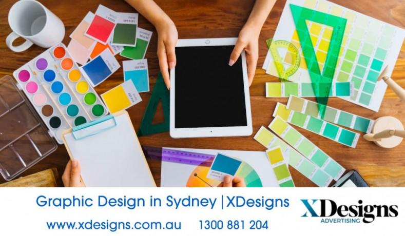 xdesigns-advertising-big-0
