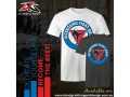 kickboxing-and-beer-shirts-online-small-0