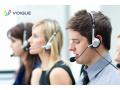 hire-best-australian-outsourcing-company-bpo-services-australia-small-0