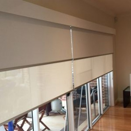 cafe-blinds-melbourne-big-0