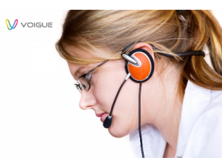 Virtual Assistant Services Australia — Outsourcing Agency Australia