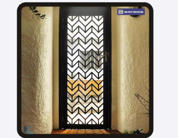 decorative-grille-security-doors-sale-in-geelong-screen-and-mesh-doors-big-0