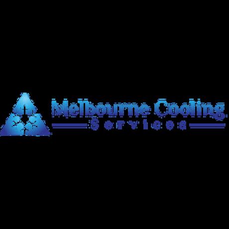split-system-installation-repairs-service-melbourne-big-0