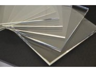 Perspex cut to size Dandenong