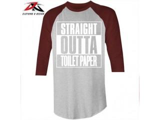 Best men's long sleeve t-shirt online