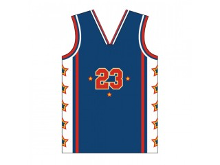 Custom Basketball Jerseys and Basketball Uniforms in Perth Australia - Mad Dog Promotions