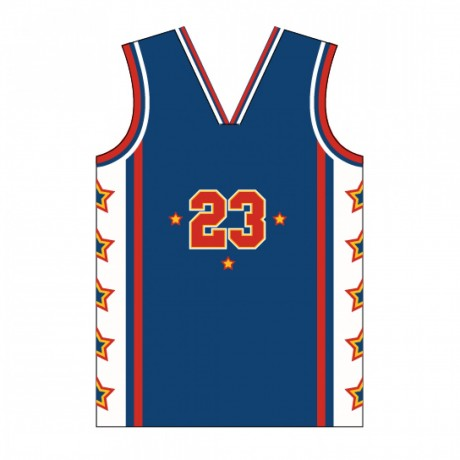 custom-basketball-jerseys-and-basketball-uniforms-in-perth-australia-mad-dog-promotions-big-0