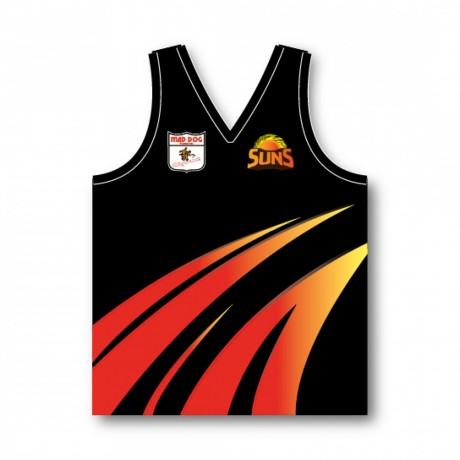 custom-made-afl-uniforms-and-jerseys-in-perth-australia-mad-dog-promotions-big-1