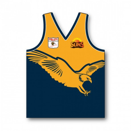 custom-made-afl-uniforms-and-jerseys-in-perth-australia-mad-dog-promotions-big-0