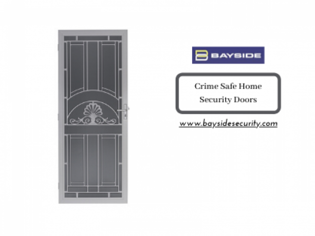 get-offers-on-crime-safe-home-security-doors-melbourne-and-geelong-security-doors-big-0