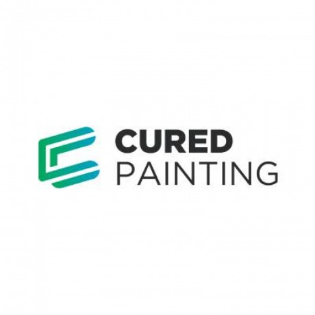 hire-top-quality-painting-services-in-canberra-to-colour-your-home-big-0