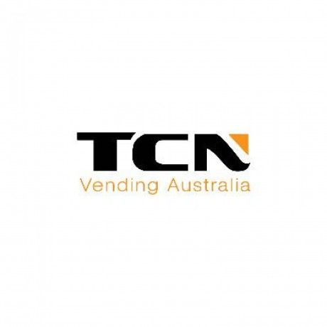 consider-a-vending-machine-business-contact-a-vending-machine-supplier-today-big-0
