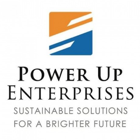 sustainable-solutions-for-a-brighter-future-power-up-enterprises-big-0