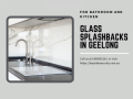 buy-glass-splashbacks-in-geelong-and-melbourne-for-bathroom-and-kitchen-small-0