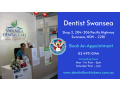 cosmetic-dentist-swansea-dentist-for-chickens-small-1