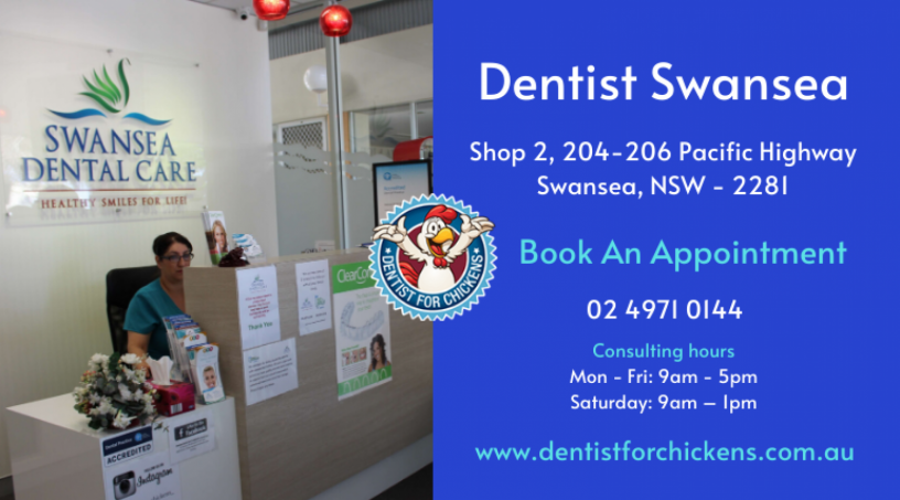 cosmetic-dentist-swansea-dentist-for-chickens-big-1