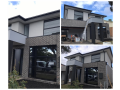 exterior-house-painter-in-melbourne-small-0