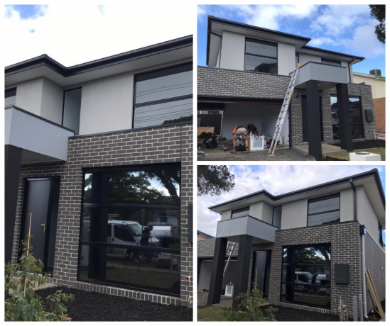 exterior-house-painter-in-melbourne-big-0
