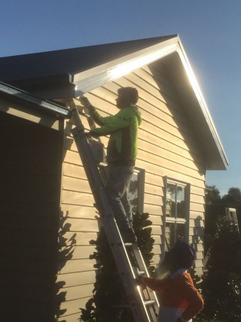 exterior-house-painter-in-melbourne-big-1