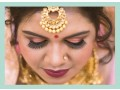 professional-indian-makeup-artist-blackburn-small-0