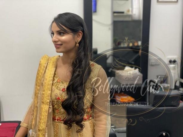 professional-indian-makeup-artist-blackburn-big-1