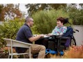 trusted-disability-care-services-provider-in-sydney-small-0