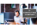 it-consulting-company-in-melbourne-it-outsourcing-companies-small-0