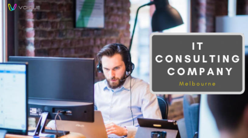 it-consulting-company-in-melbourne-it-outsourcing-companies-big-0