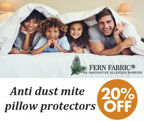 best-anti-dust-mite-bed-sheet-big-0