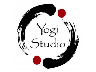 Practice Self-Care: Join Our Yoga Classes at Yogi Studio